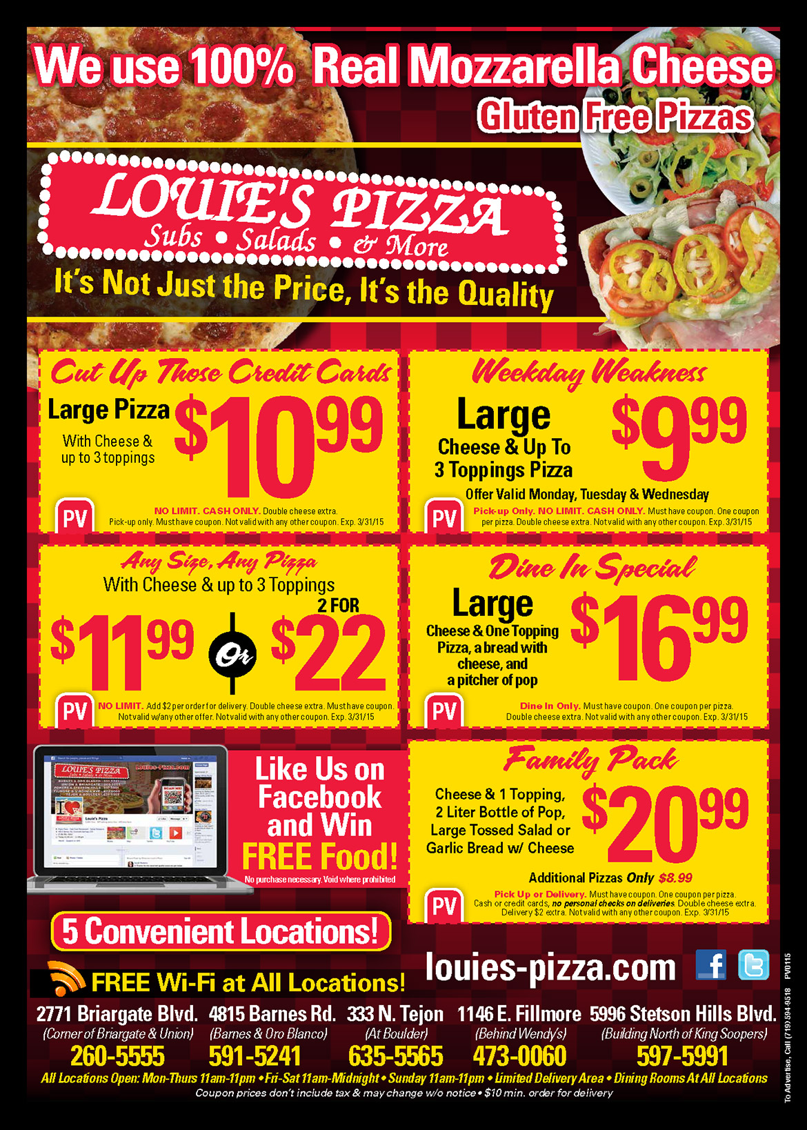 louies-pizza-coupons-1-4-2015