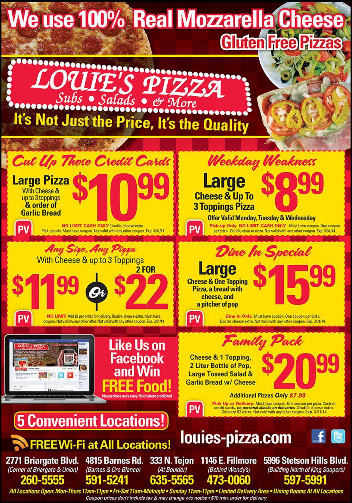 louies-pizza-coupons-2-2014-2
