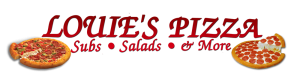 Louie's-New-Logo-2014