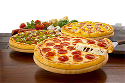 louies-pizza-image-2